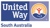 United Way South Australia