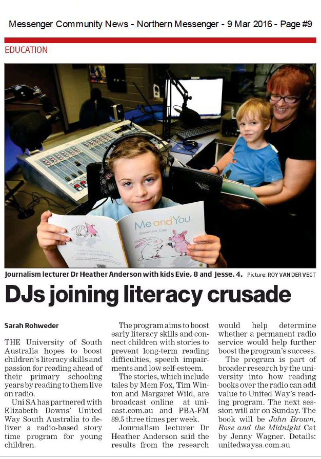 djs-joining-literacy-crusade2