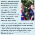 Read Aloud at the Zoo – SPELD SA eNews